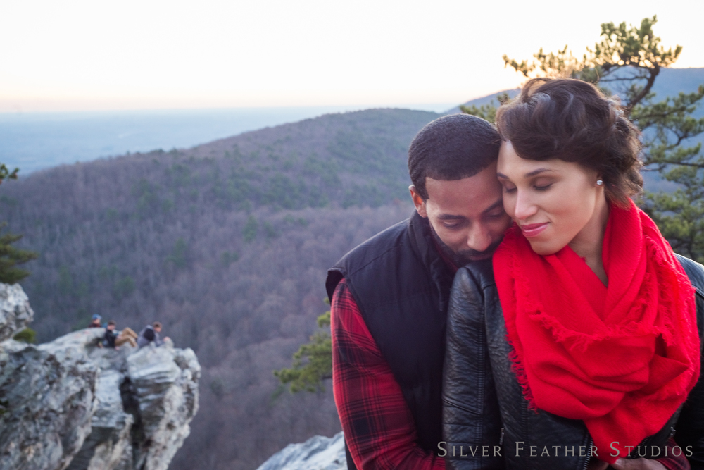 hanging-rock-engagement-session--012.jpg