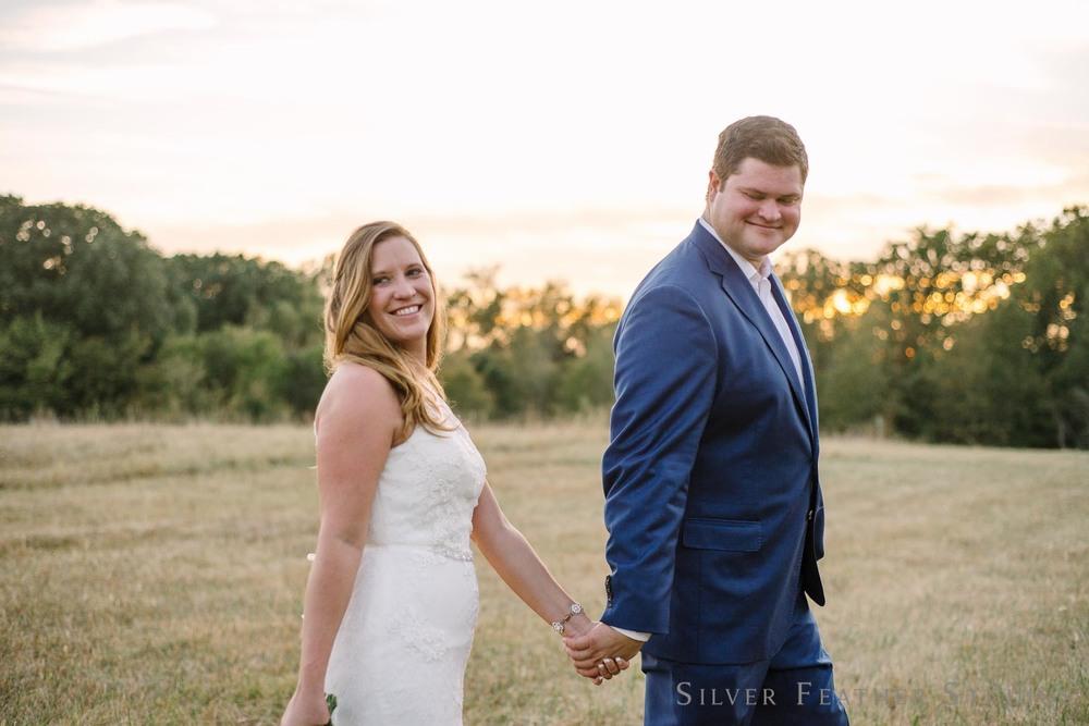 seven-cedars-farm-wedding-046.jpg