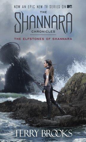 The Shannara Chronicles.jpg