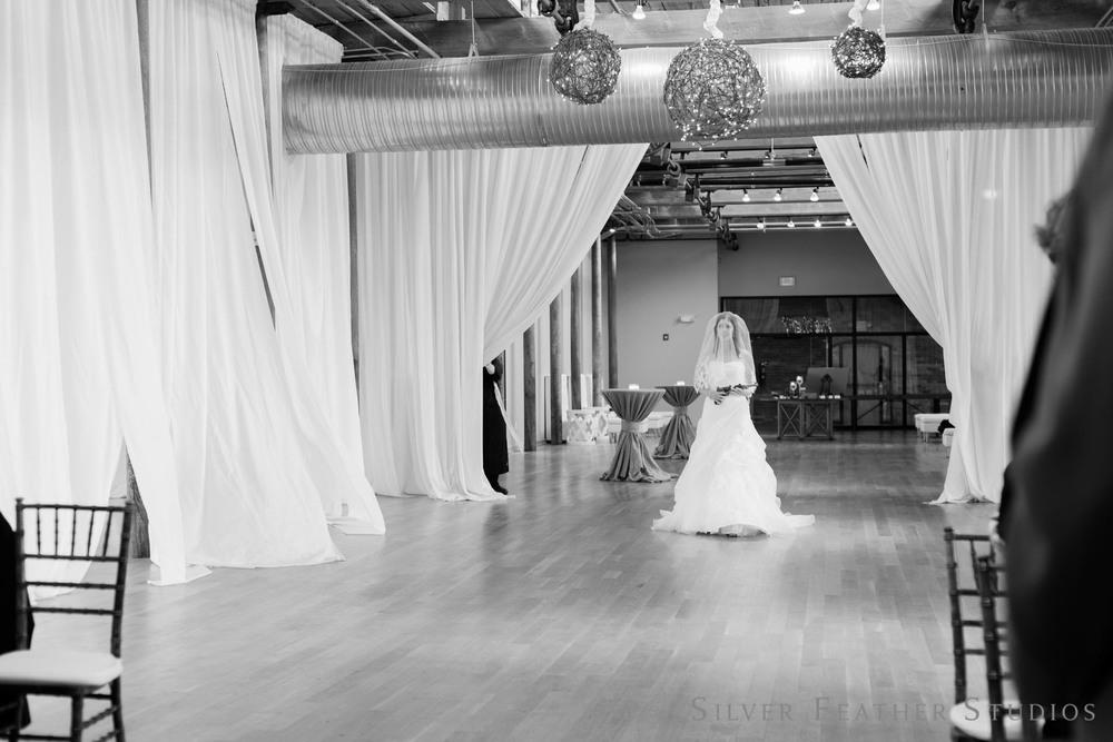 geeky-firefly-wedding-the-cotton-room-011.jpg