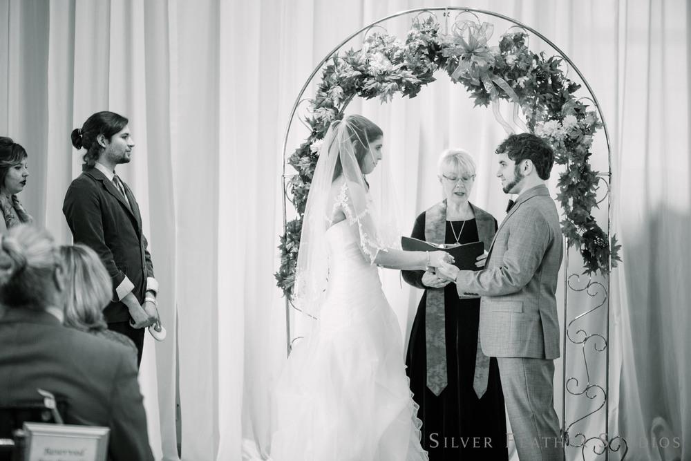 geeky-firefly-wedding-the-cotton-room-012.jpg