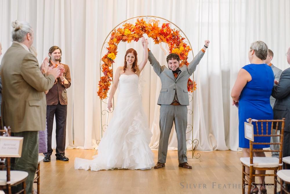geeky-firefly-wedding-the-cotton-room-013.jpg