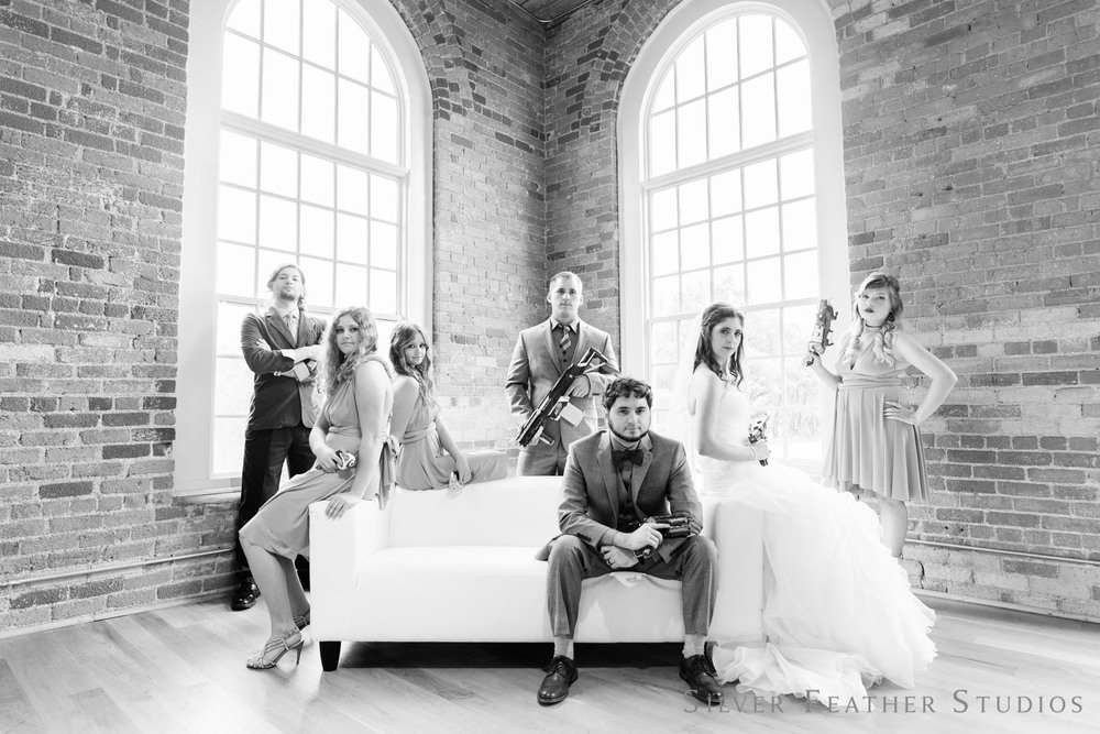 geeky-firefly-wedding-the-cotton-room-015.jpg