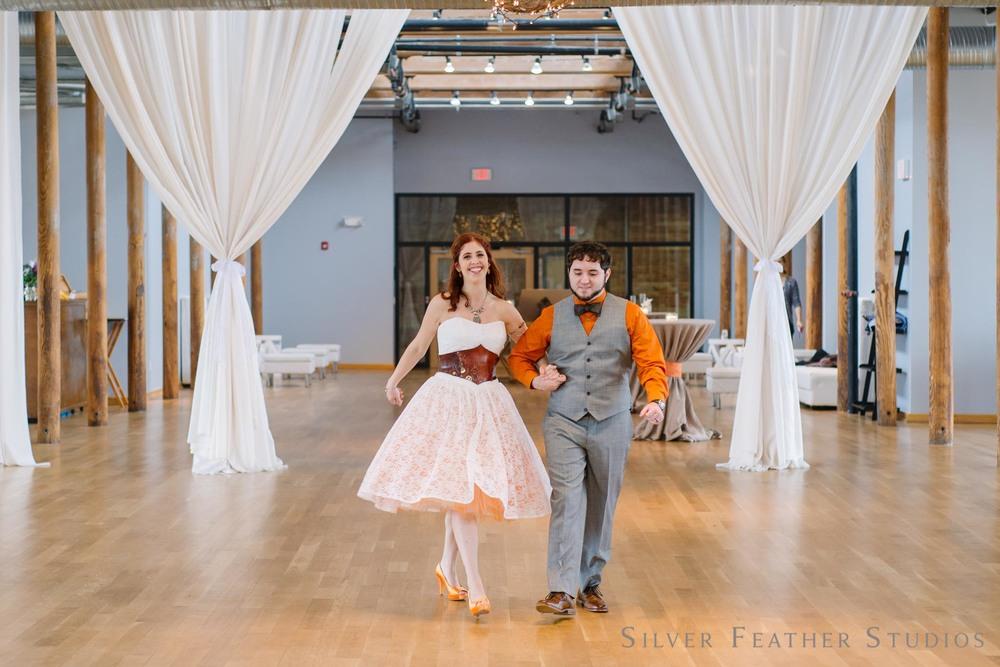 geeky-firefly-wedding-the-cotton-room-021.jpg