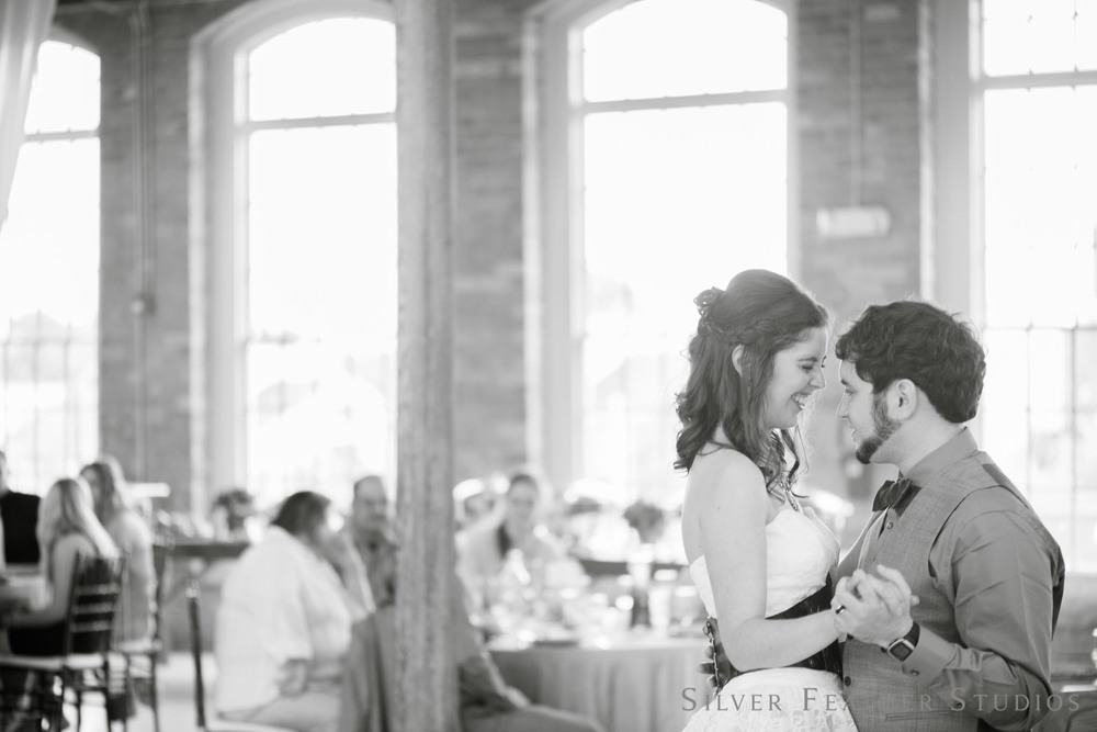 geeky-firefly-wedding-the-cotton-room-023.jpg
