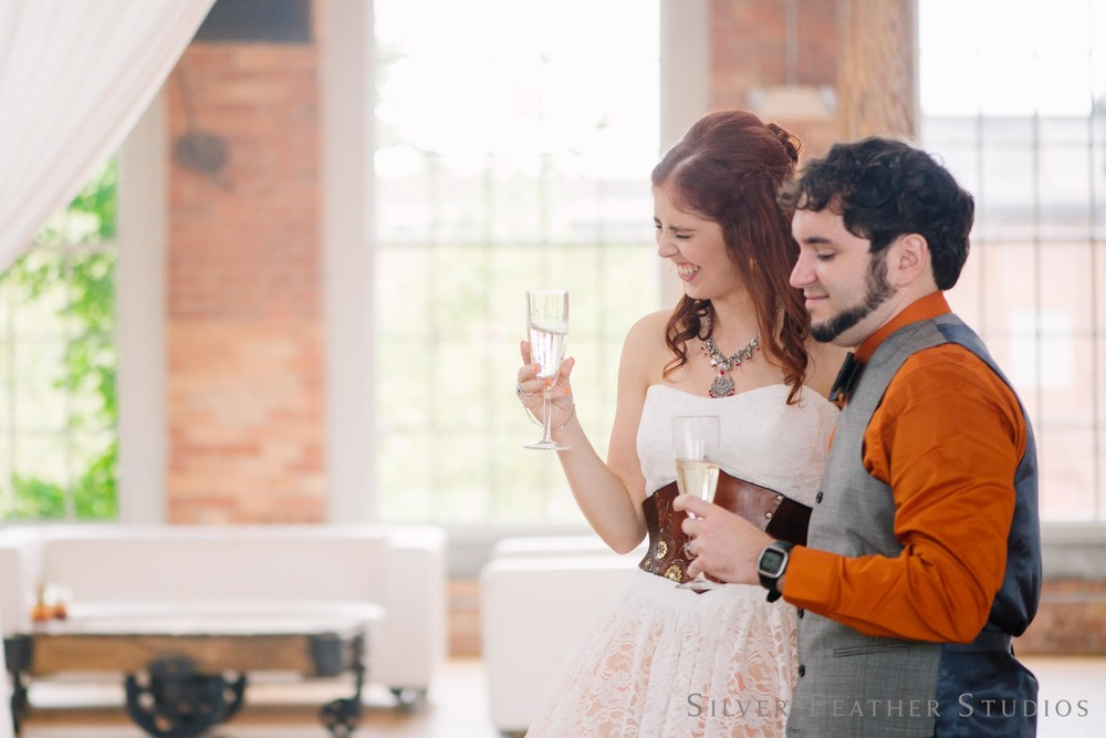 geeky-firefly-wedding-the-cotton-room-024.jpg