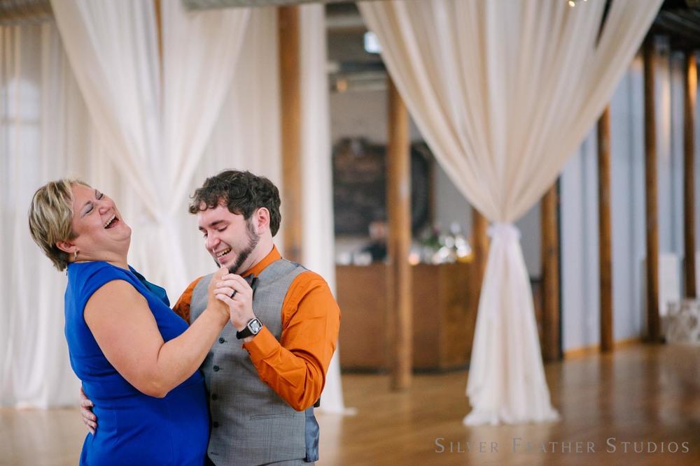 geeky-firefly-wedding-the-cotton-room-028.jpg