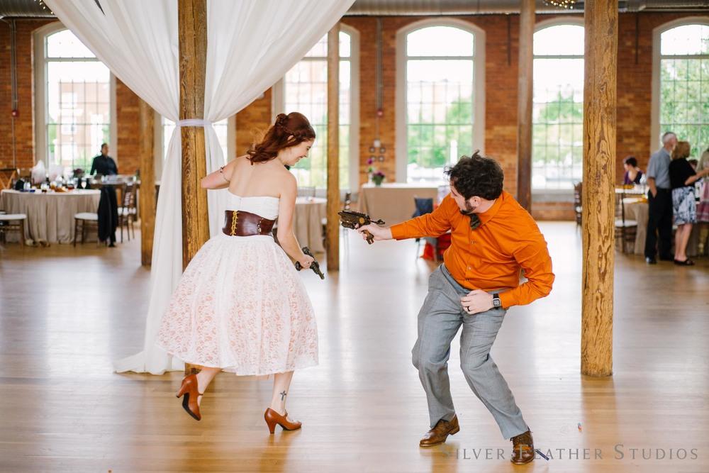 geeky-firefly-wedding-the-cotton-room-039.jpg