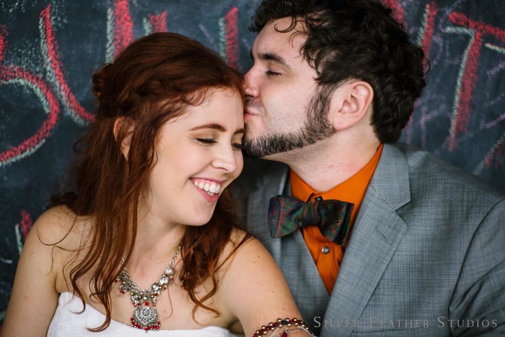 geeky-firefly-wedding-the-cotton-room-047.jpg