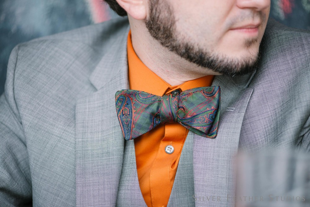 geeky-firefly-wedding-the-cotton-room-046.jpg