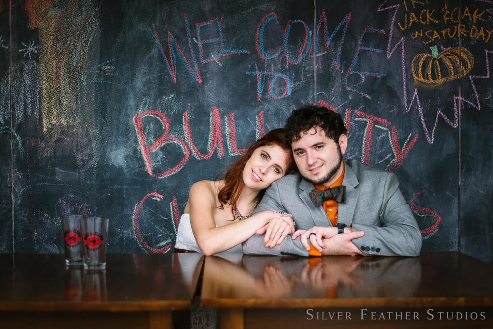 geeky-firefly-wedding-the-cotton-room-048.jpg