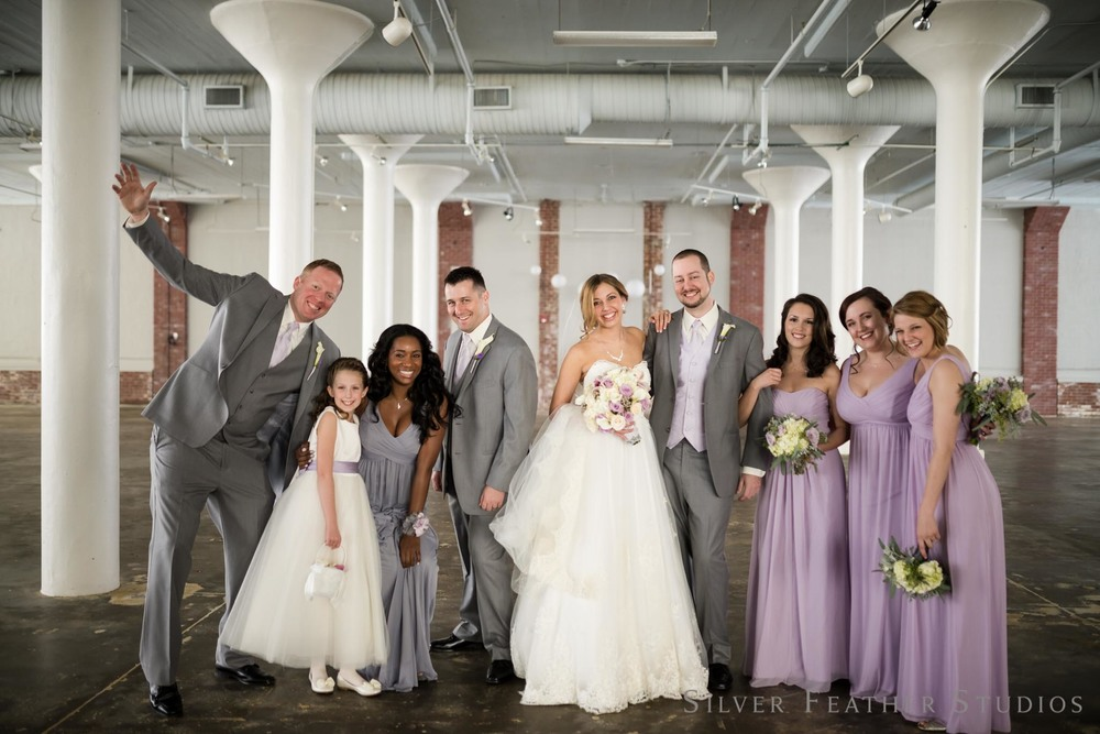 lofts-at-union-square-wedding-004.jpg