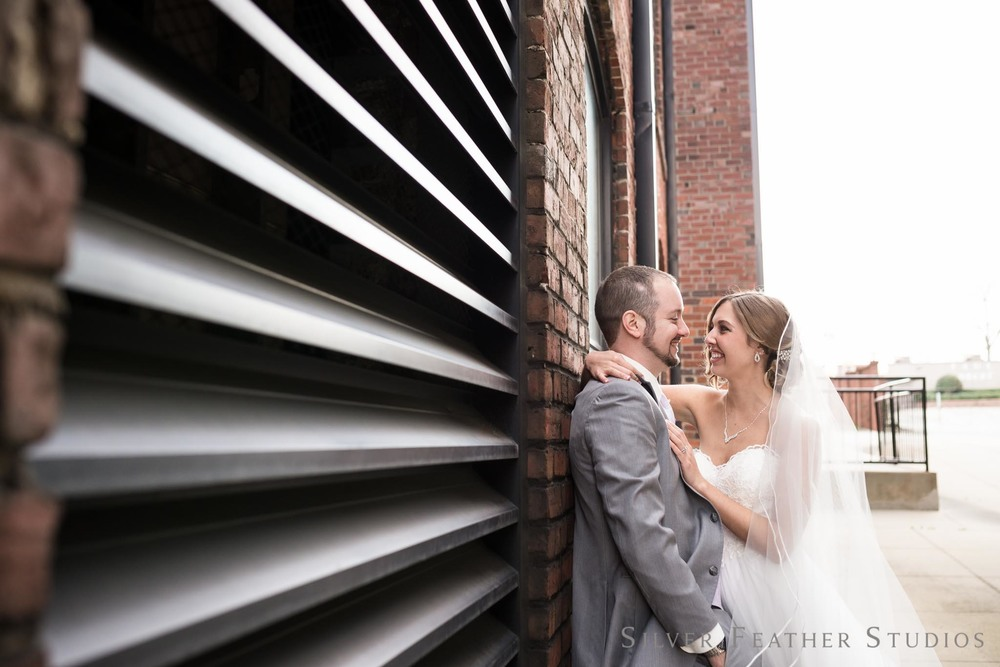 lofts-at-union-square-wedding-013.jpg