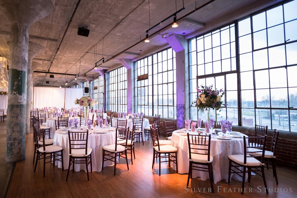 lofts-at-union-square-wedding-021.jpg