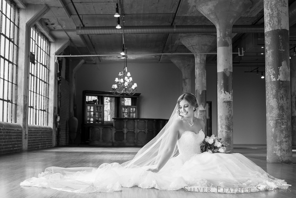 lofts-at-union-square-bridal-014.jpg