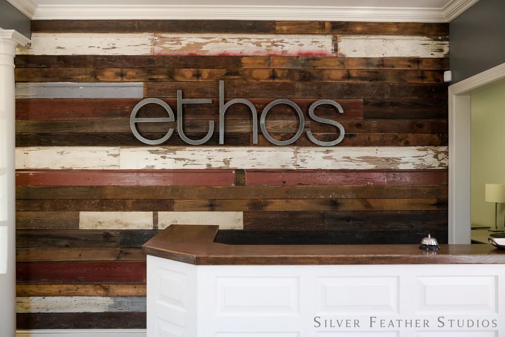 ethos-creative-solutions-002.jpg