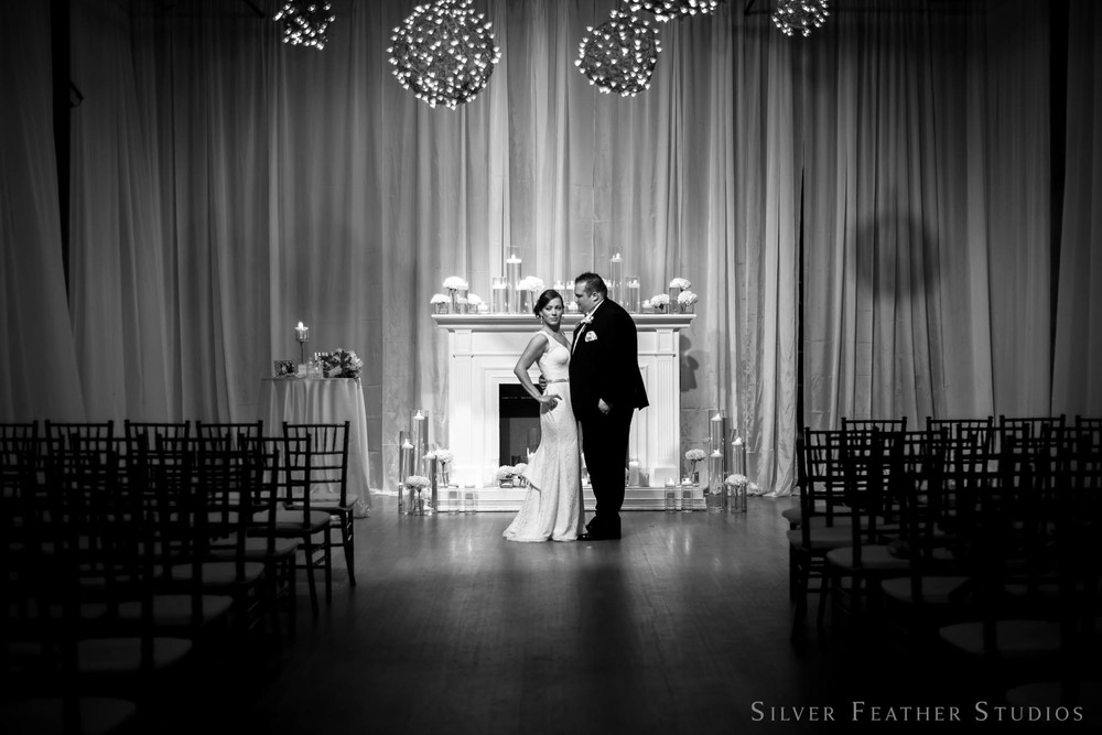 cotton-room-wedding-photography-020.jpg