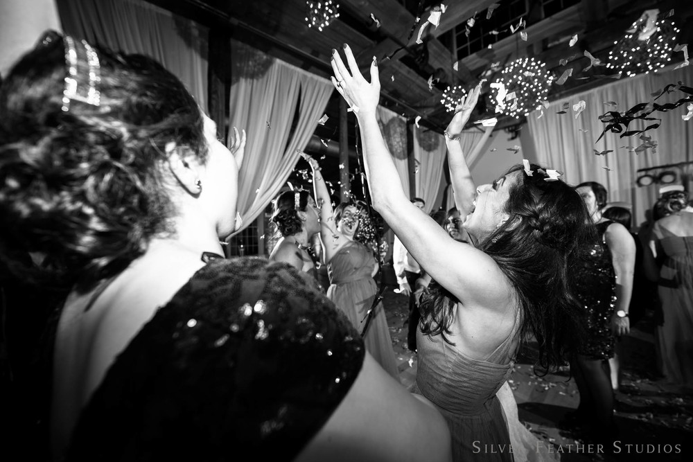 cotton-room-wedding-photography-040.jpg