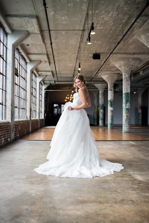 high-point-north-carolina-bridal-photography-001.jpg