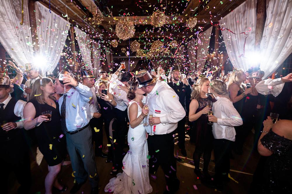north-carolina-wedding-photography-3.jpg