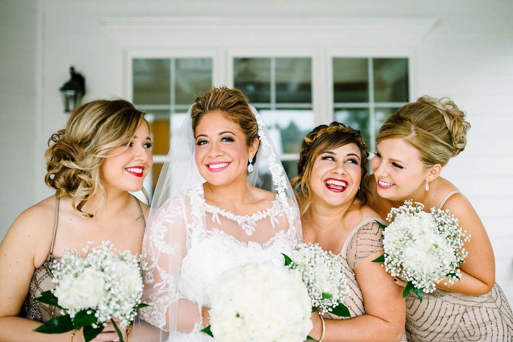 north-carolina-wedding-photography-2.jpg