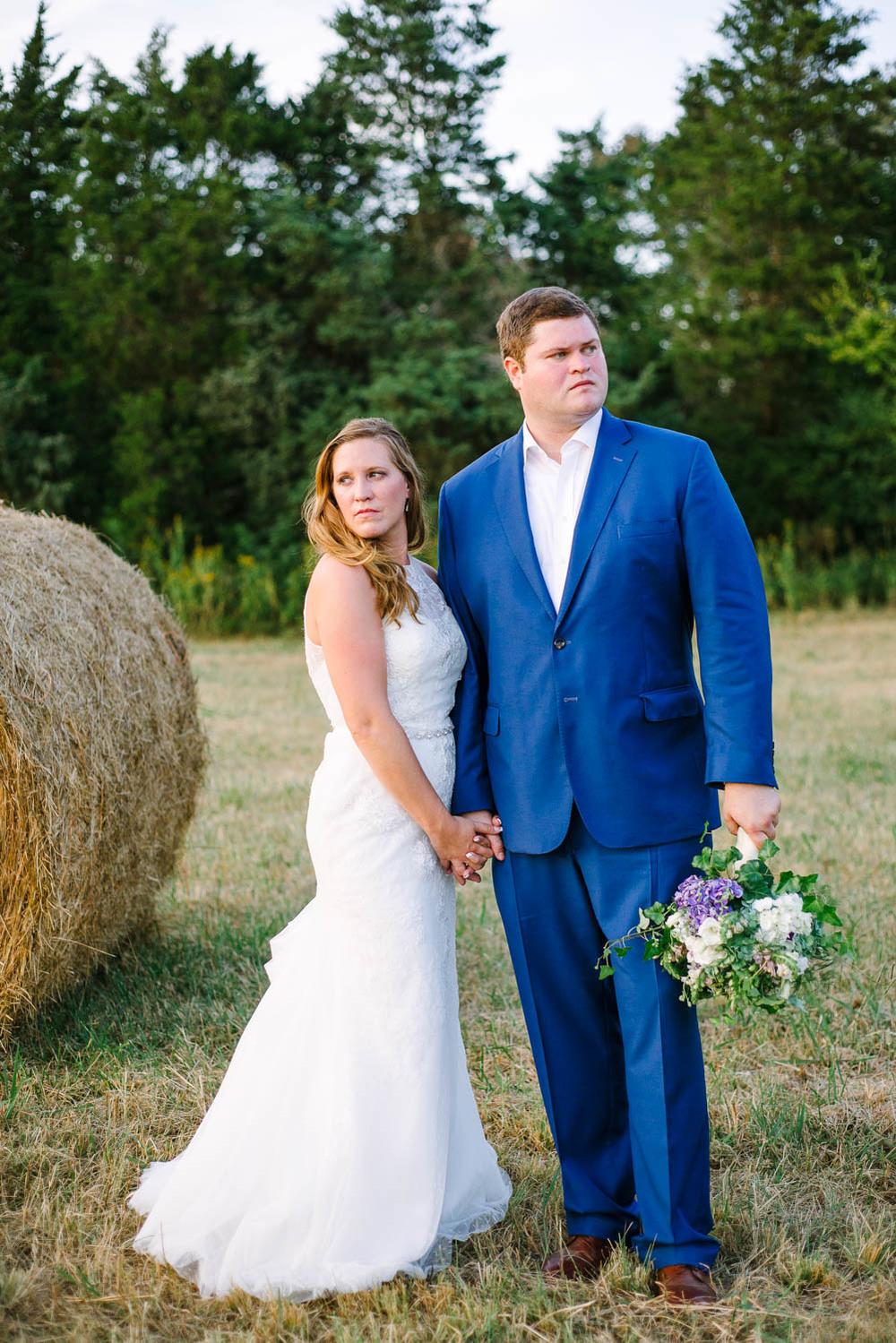 north-carolina-wedding-photography-4.jpg