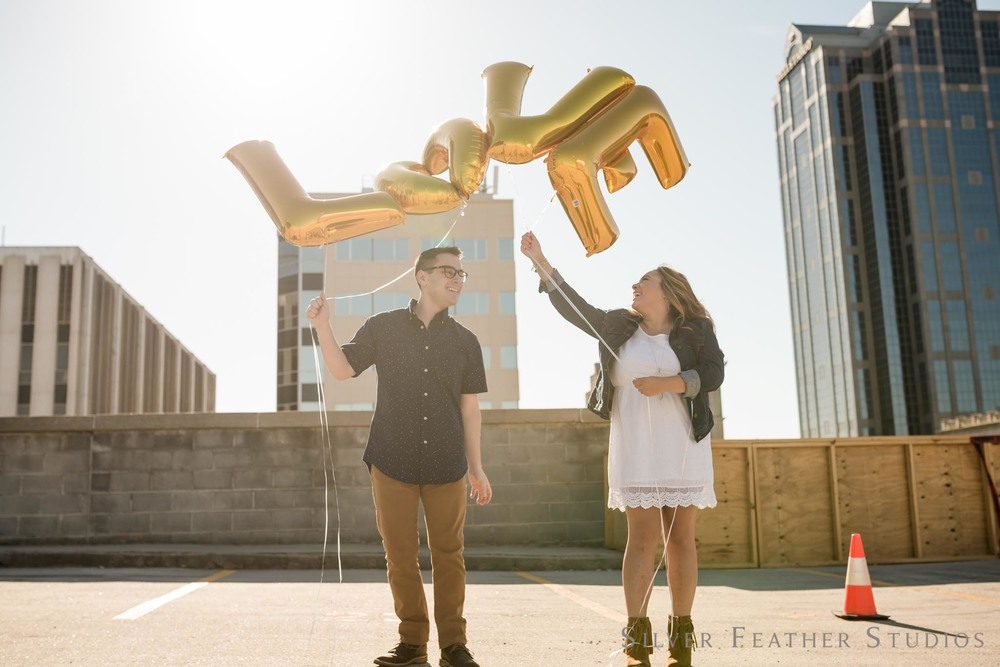 downtown-raleigh-engagement-session-001.jpg