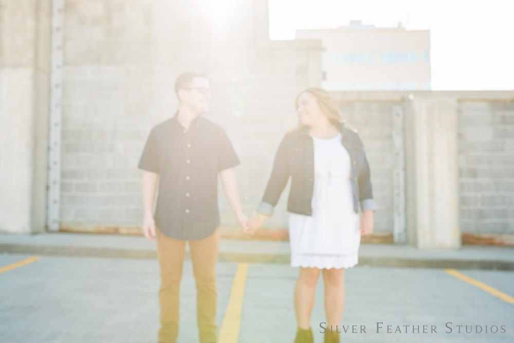 downtown-raleigh-engagement-session-008.jpg