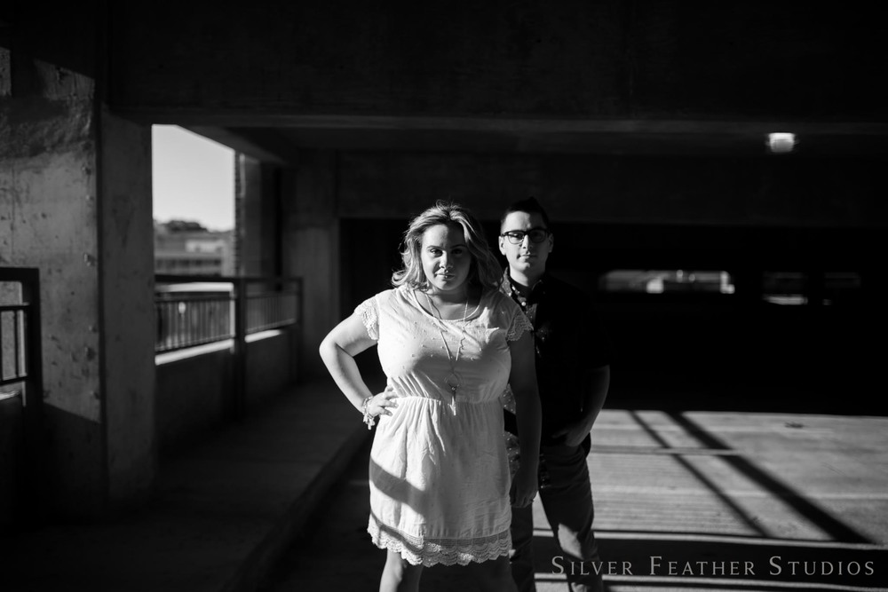 downtown-raleigh-engagement-session-013.jpg