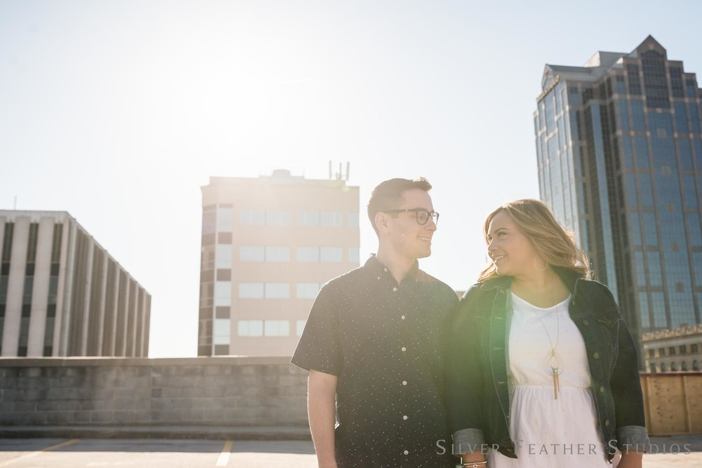 downtown-raleigh-engagement-session-002-2.jpg