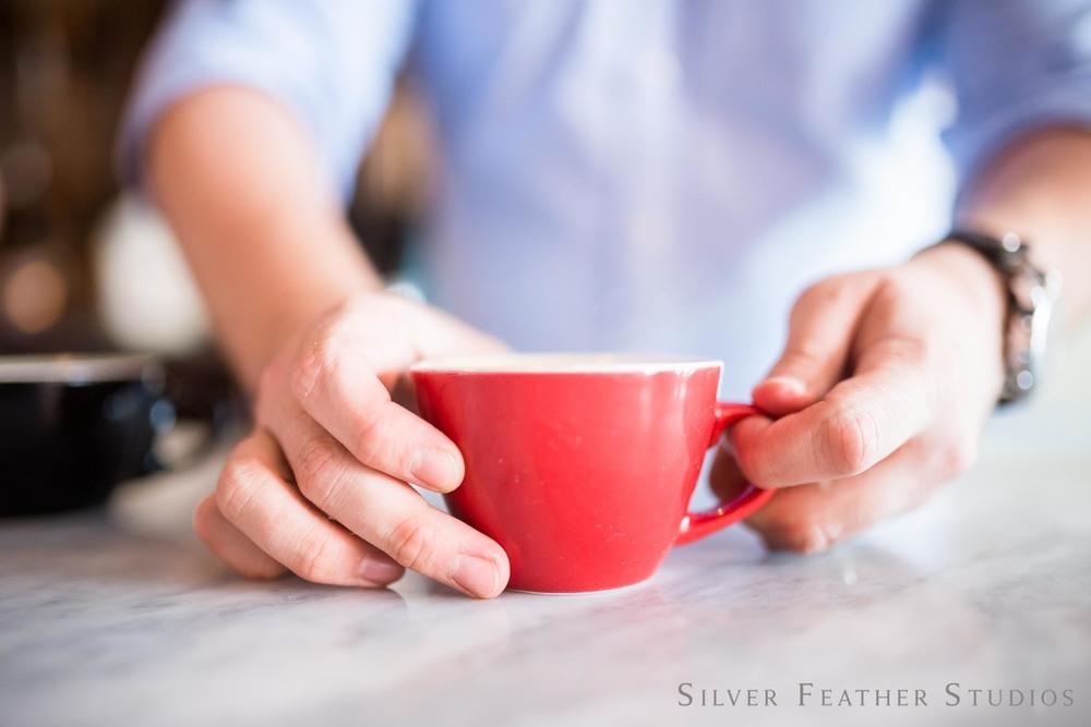 press-coffee-crepes-graham-013.jpg