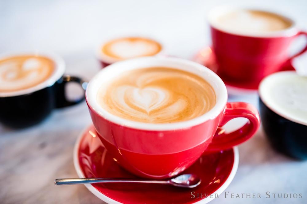 press-coffee-crepes-graham-015.jpg