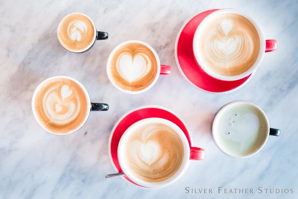 press-coffee-crepes-graham-017.jpg