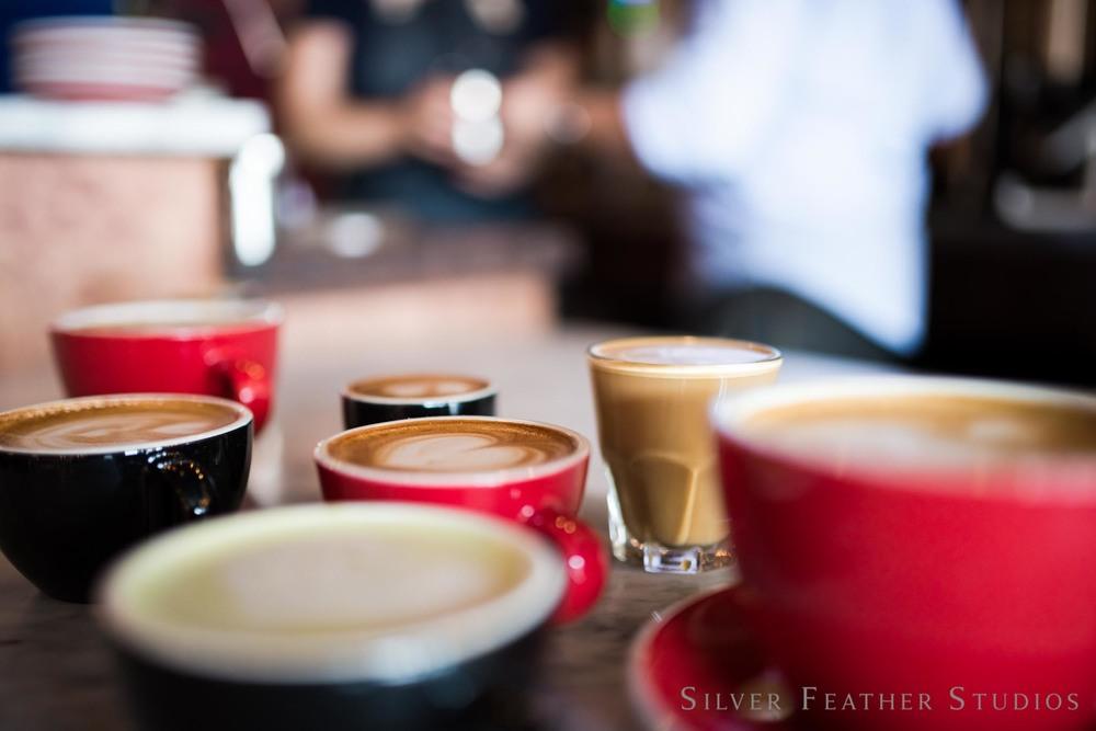 press-coffee-crepes-graham-018.jpg