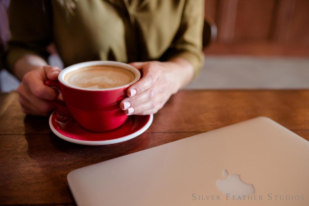 press-coffee-crepes-graham-023.jpg