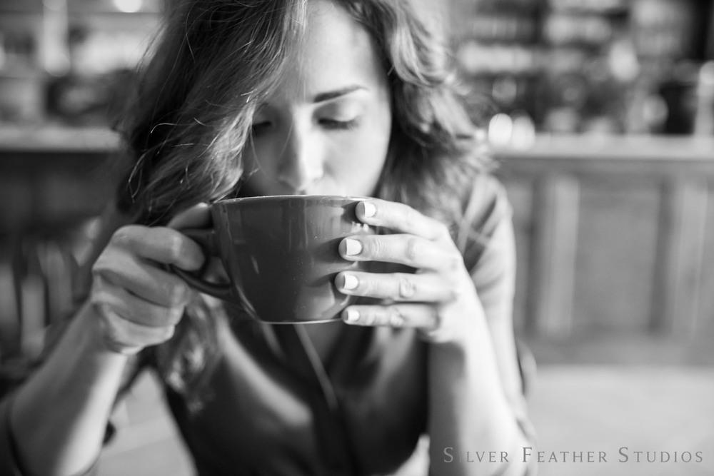 press-coffee-crepes-graham-024.jpg