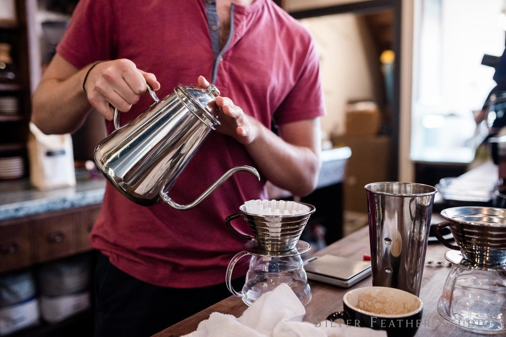 press-coffee-crepes-graham-031.jpg