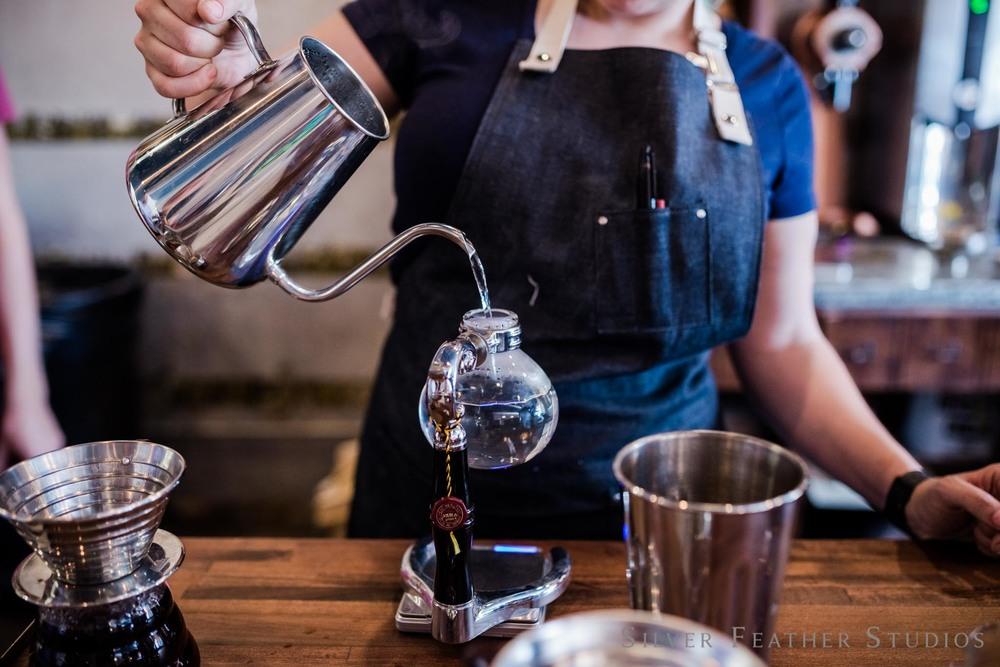 press-coffee-crepes-graham-035.jpg