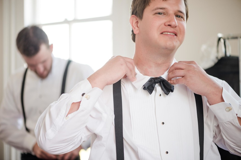 raleigh wedding photographer | silver feather studios | merrimon-wynne house