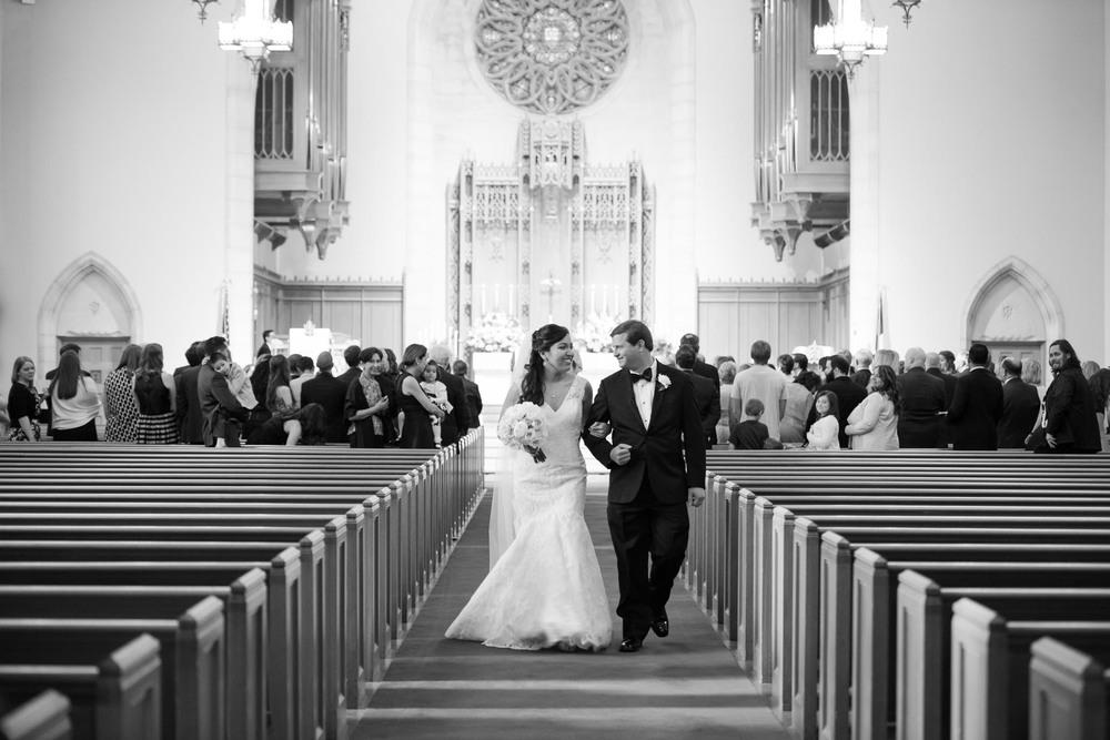 merrimon-wynne-wedding-00024.jpg