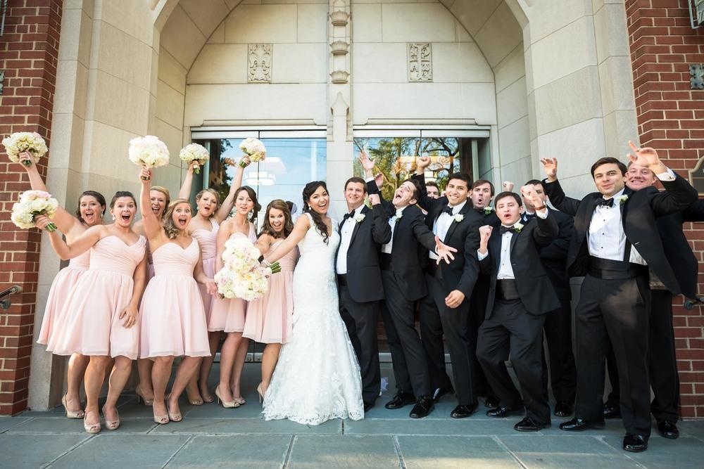 merrimon-wynne-wedding-00025.jpg