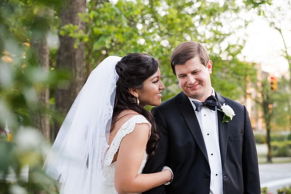 merrimon-wynne-wedding-00032.jpg