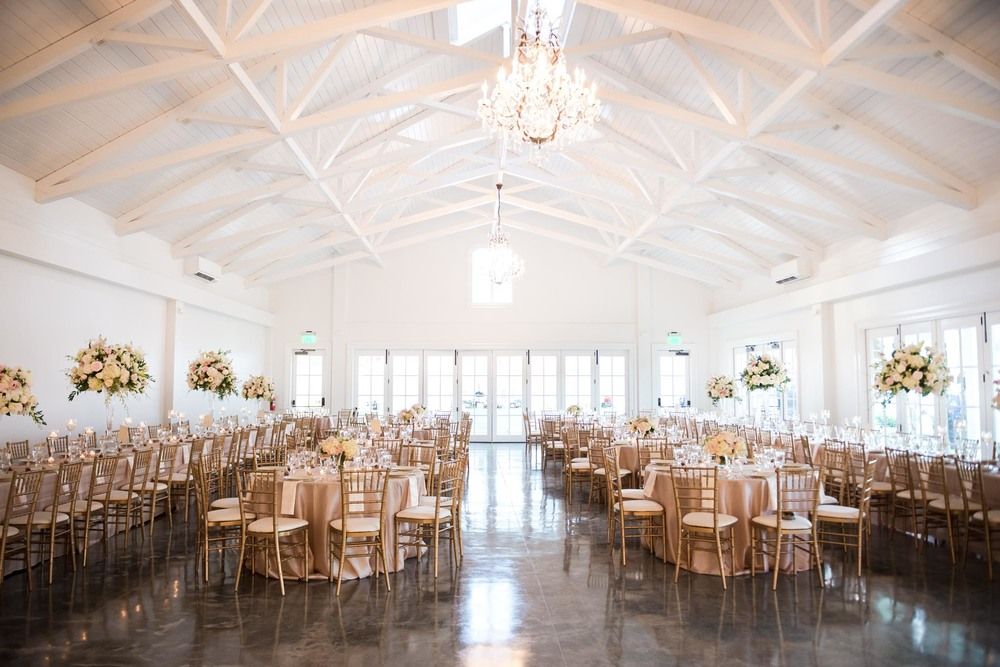 merrimon-wynne-wedding-00035.jpg