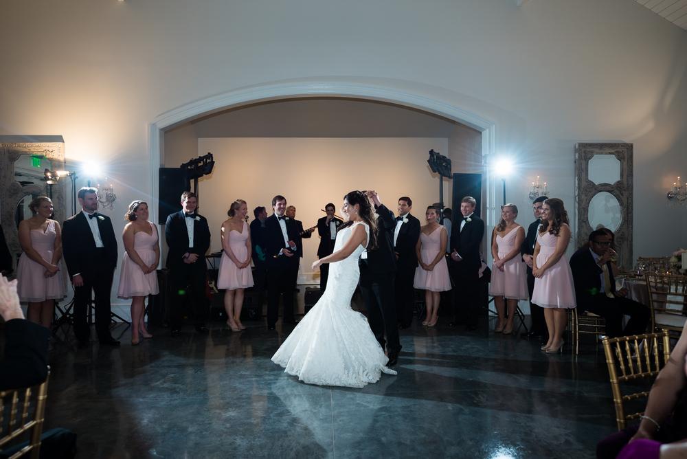 merrimon-wynne-wedding-00039.jpg