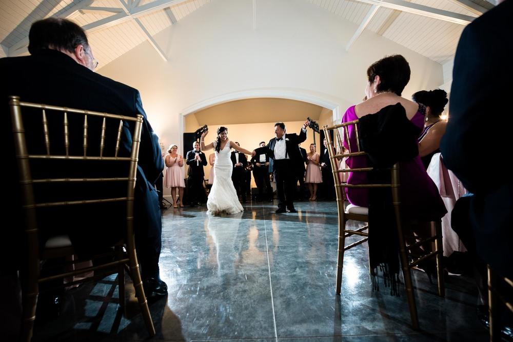 merrimon-wynne-wedding-00040.jpg