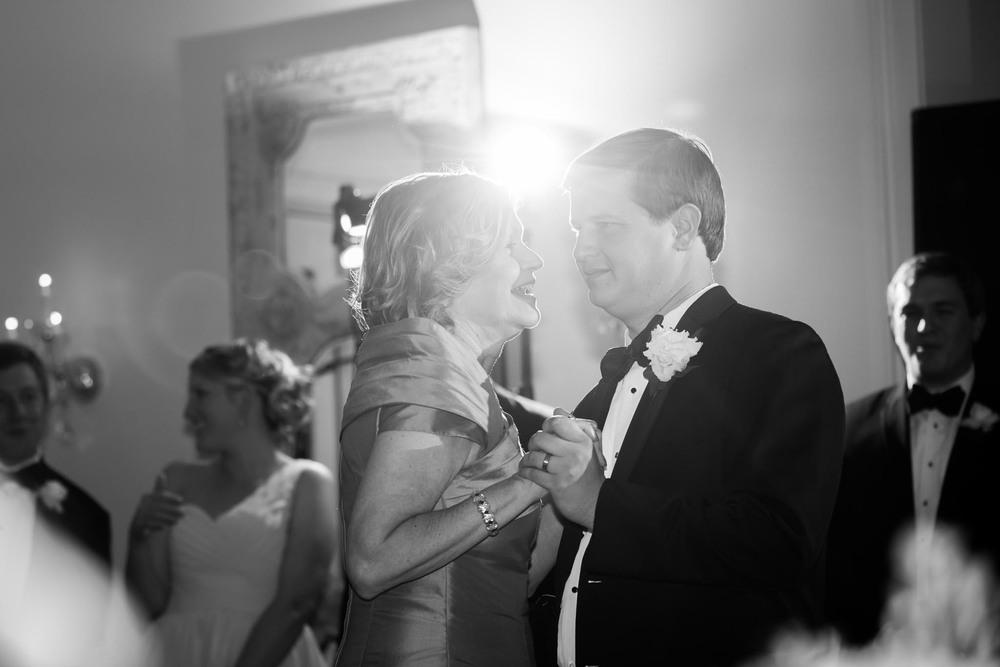 merrimon-wynne-wedding-00041.jpg
