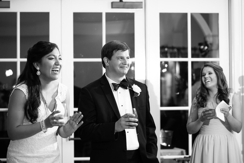 merrimon-wynne-wedding-00045.jpg