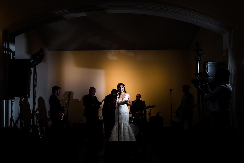 merrimon-wynne-wedding-00046.jpg