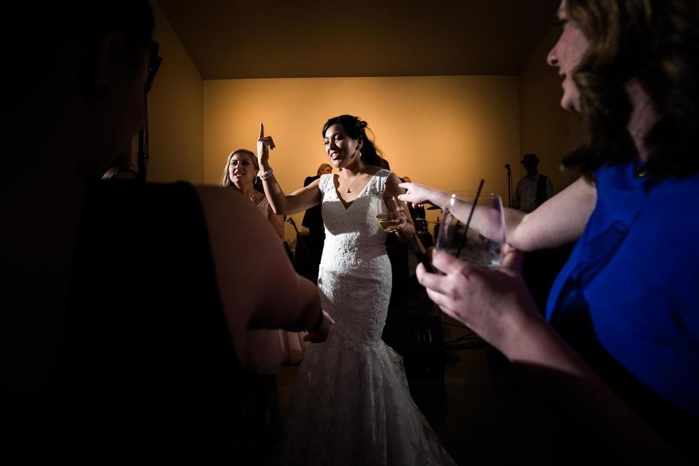 merrimon-wynne-wedding-00047.jpg