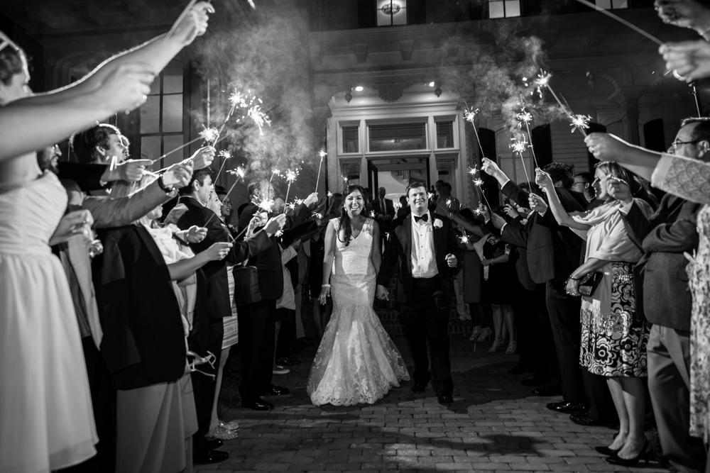 merrimon-wynne-wedding-00053.jpg